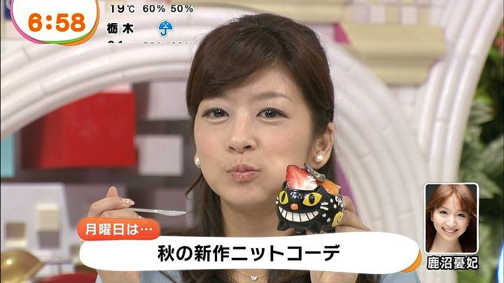 shono20131025_14.jpg