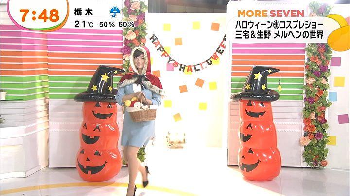 shono20131025_19.jpg