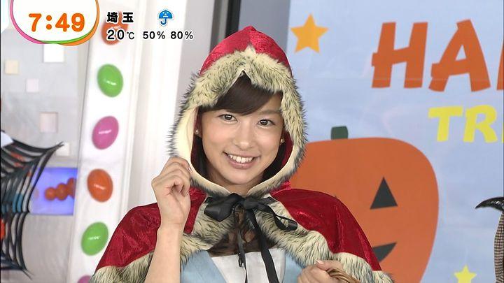 shono20131025_25.jpg