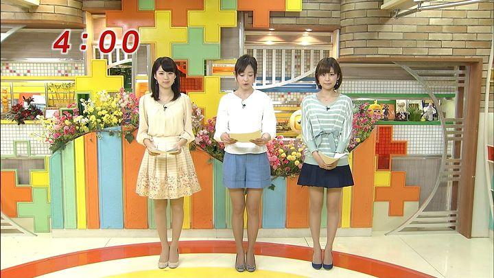 takeuchi20130329_01.jpg