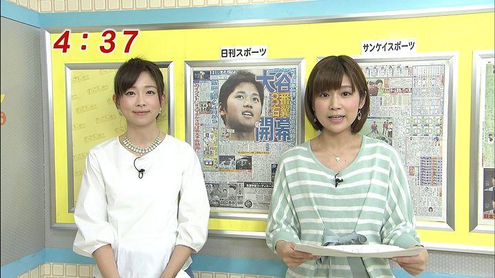 takeuchi20130329_02.jpg