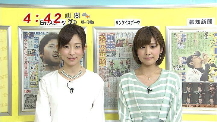 takeuchi20130329_03.jpg
