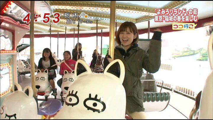takeuchi20130329_04.jpg