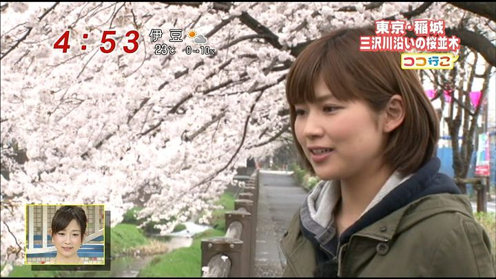takeuchi20130329_05.jpg