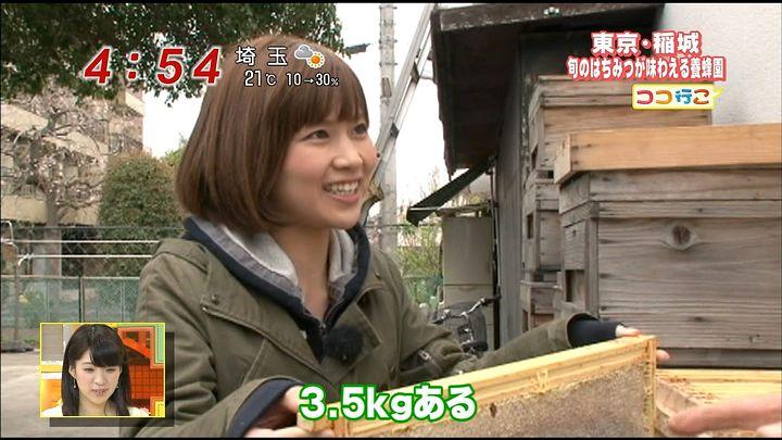 takeuchi20130329_06.jpg
