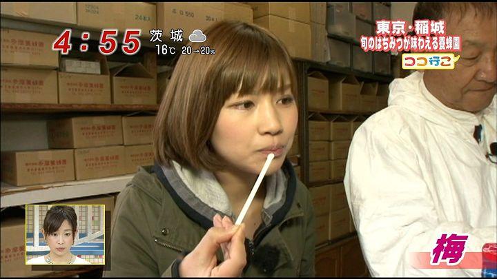 takeuchi20130329_11.jpg