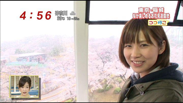 takeuchi20130329_27.jpg