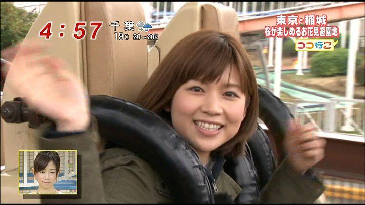 takeuchi20130329_29.jpg