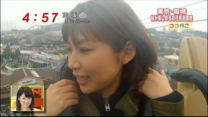takeuchi20130329_31.jpg