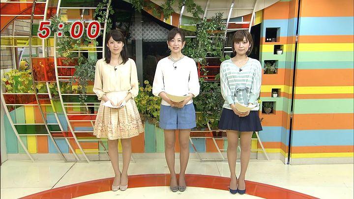 takeuchi20130329_40.jpg