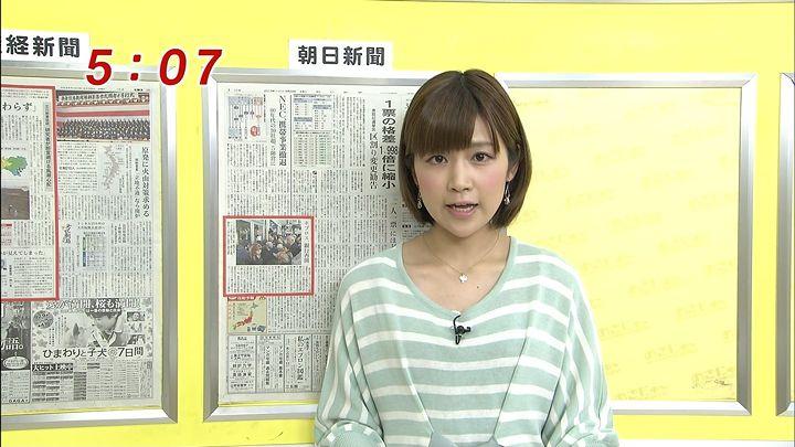takeuchi20130329_41.jpg