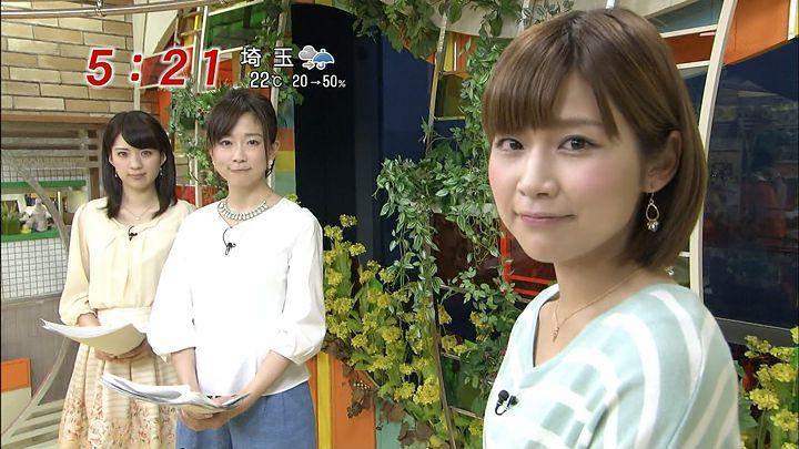 takeuchi20130329_54.jpg