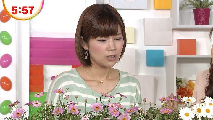 takeuchi20130329_56.jpg