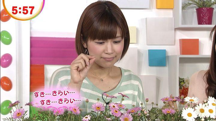 takeuchi20130329_58.jpg