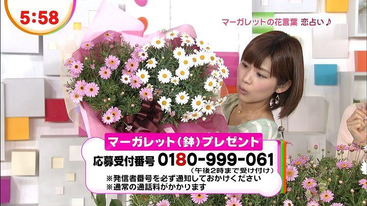 takeuchi20130329_63.jpg