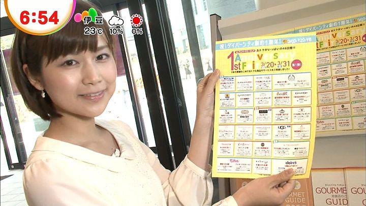 takeuchi20130329_64.jpg
