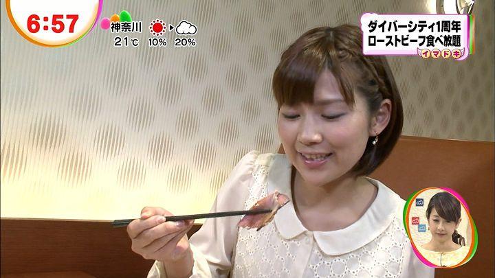 takeuchi20130329_69.jpg