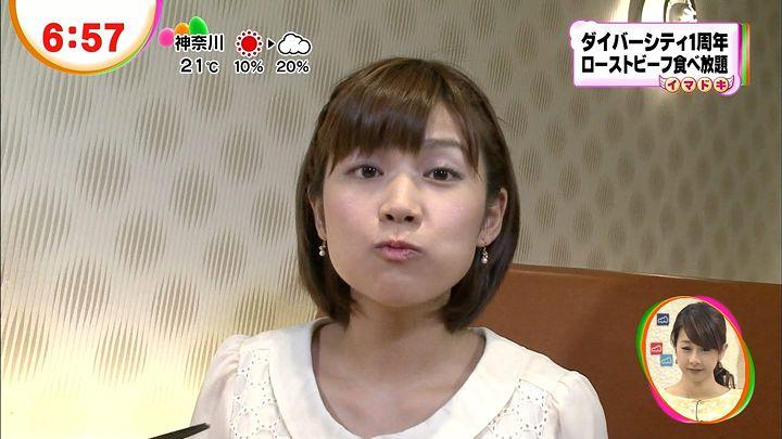 takeuchi20130329_73.jpg