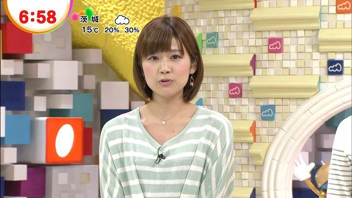takeuchi20130329_75.jpg