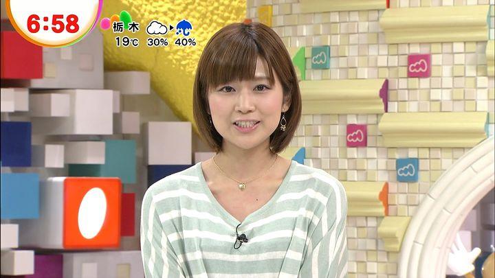 takeuchi20130329_77.jpg