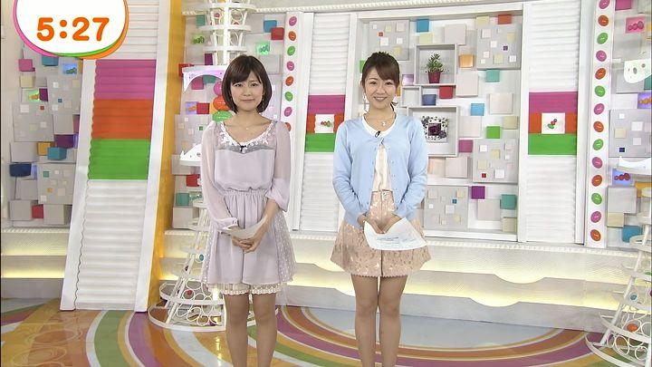 takeuchi20130402_01.jpg