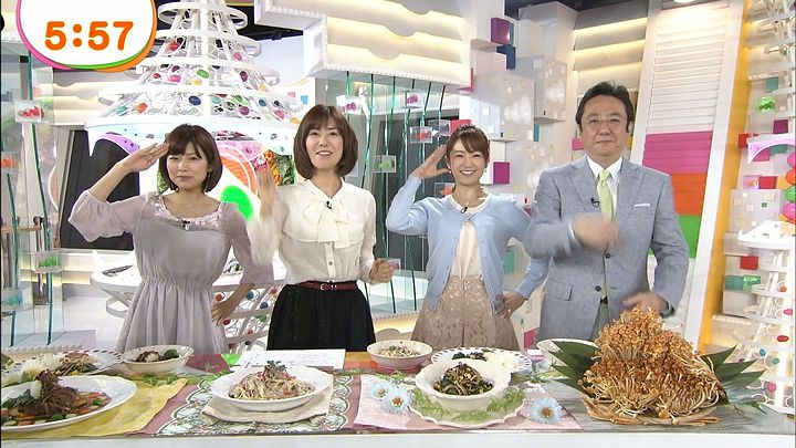 takeuchi20130402_03.jpg