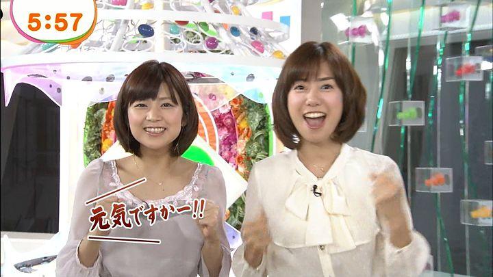 takeuchi20130402_04.jpg