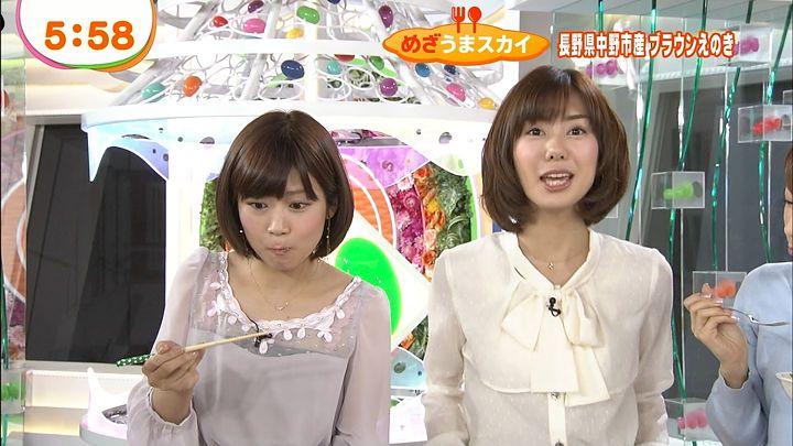 takeuchi20130402_06.jpg