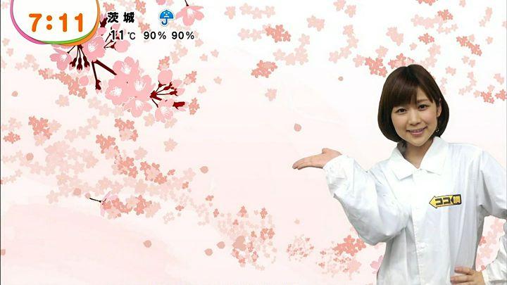 takeuchi20130402_07.jpg