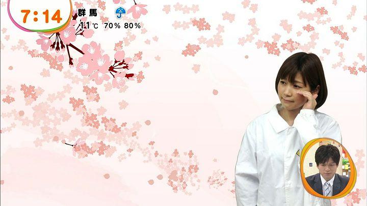 takeuchi20130402_13.jpg