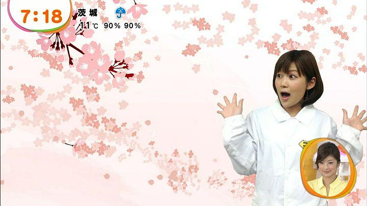 takeuchi20130402_14.jpg
