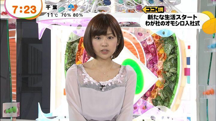 takeuchi20130402_15.jpg