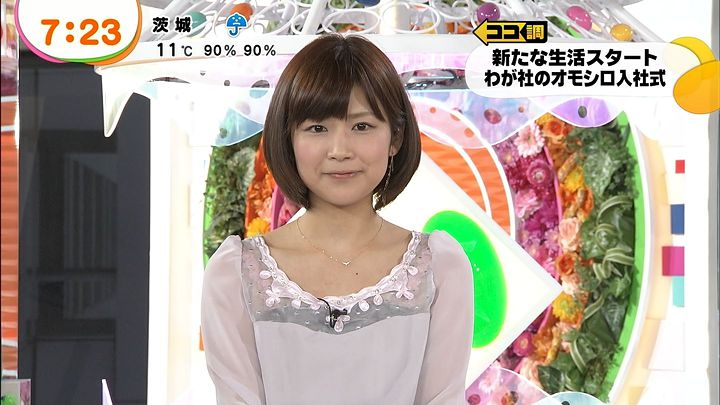 takeuchi20130402_16.jpg