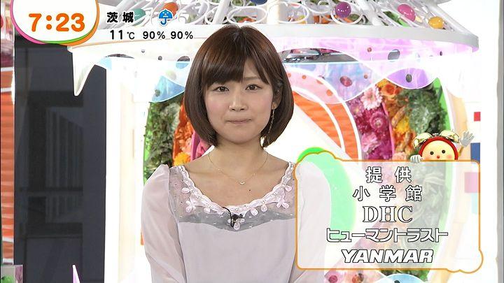 takeuchi20130402_17.jpg