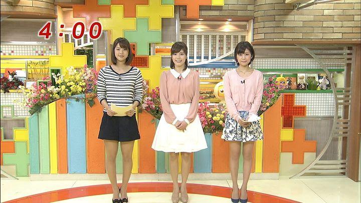 takeuchi20130403_01.jpg