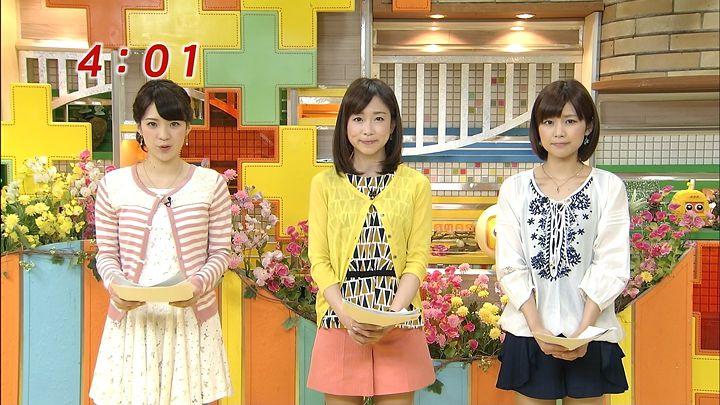 takeuchi20130405_01.jpg