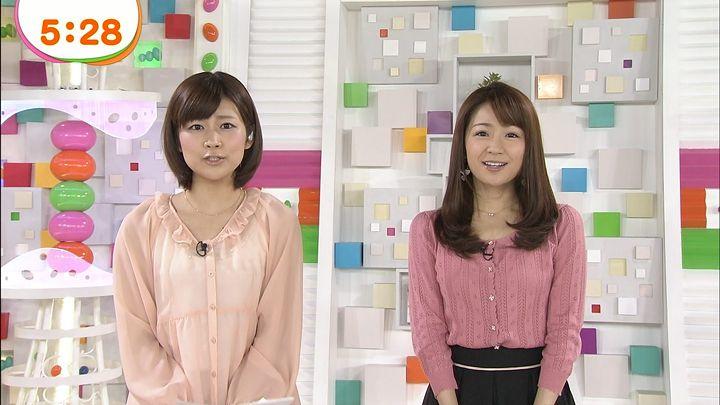 takeuchi20130409_02.jpg