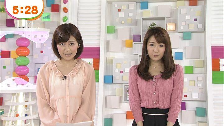 takeuchi20130409_03.jpg