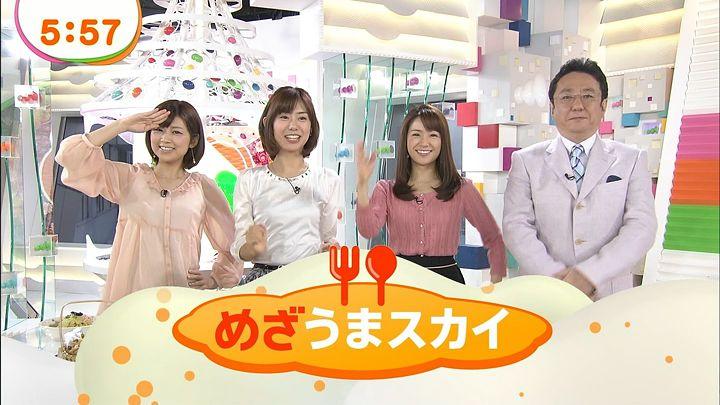 takeuchi20130409_04.jpg