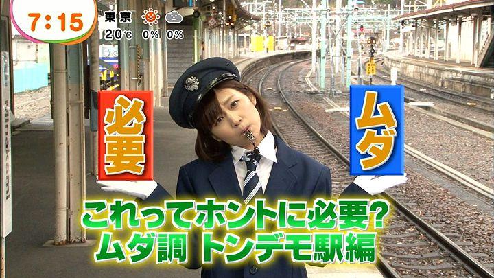takeuchi20130409_16.jpg
