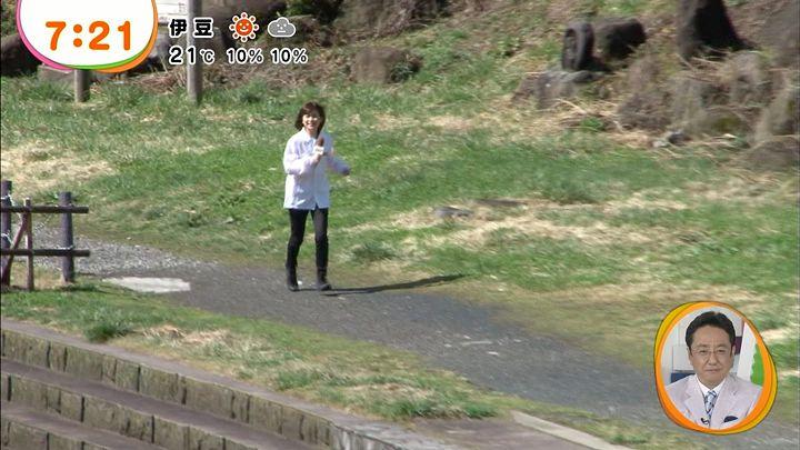 takeuchi20130409_18.jpg