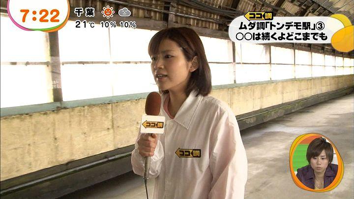 takeuchi20130409_19.jpg