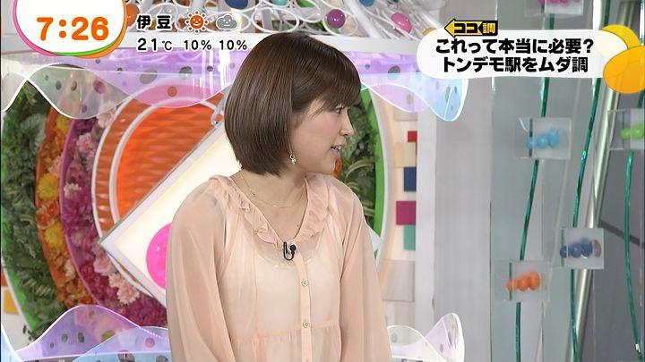 takeuchi20130409_24.jpg