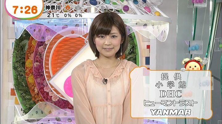 takeuchi20130409_25.jpg