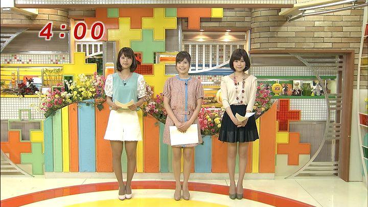 takeuchi20130410_01.jpg