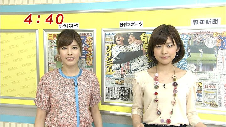 takeuchi20130410_02.jpg