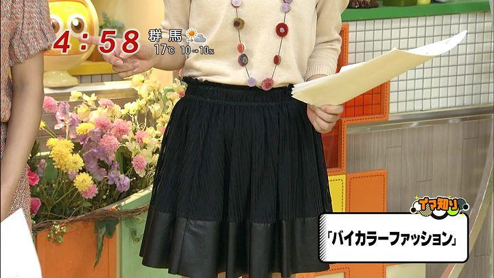 takeuchi20130410_04.jpg