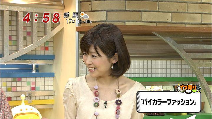 takeuchi20130410_05.jpg