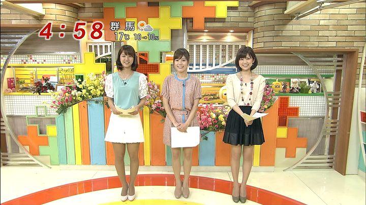 takeuchi20130410_06.jpg