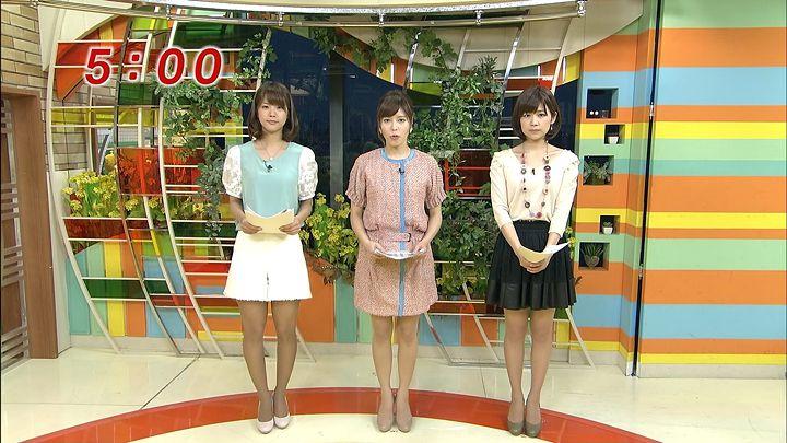takeuchi20130410_07.jpg